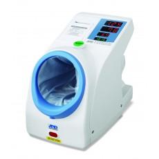TM-2657P 全自動血壓計