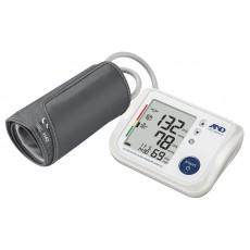 UA-1020 血壓計(手臂式)