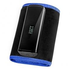 UA-1200BLE 無線藍牙血壓計 (手臂式)