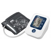 UA-651 血壓計(手臂式)