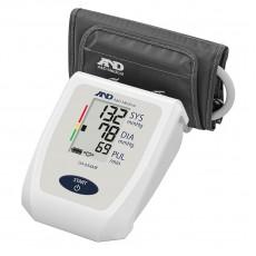 UA-654MR 血壓計(手臂式)
