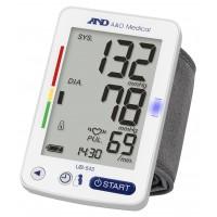UB-543 血壓計(手腕式)