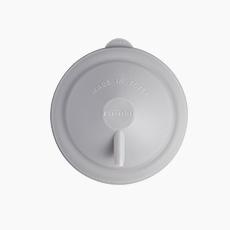 隔罩上蓋【Haenim雙邊電動奶泵7A Lite配件】