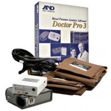 TM-9501 血壓分析軟件