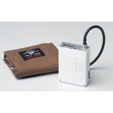 TM-2430 動態血壓監測機