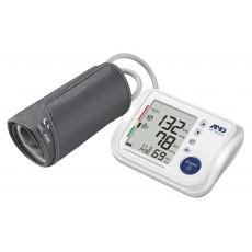 UA-1030T 血壓計(手臂式)
