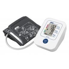 UA-611 血壓計(手臂式)