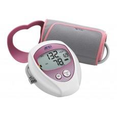 UA-782 血壓計(手臂式)