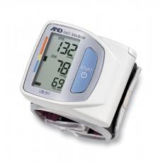 UB-511 血壓計(手腕式)