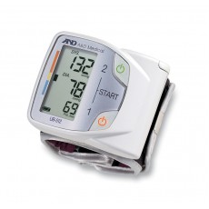 UB-512 血壓計(手腕式)