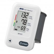 UB-525 血壓計(手腕式)