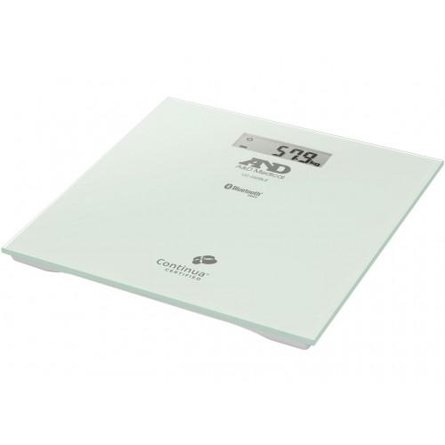 UC-352BLE 藍牙電子磅