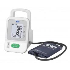 UM-211 一體式血壓計