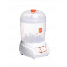 BH229112 多功能奶瓶烘乾消毒器