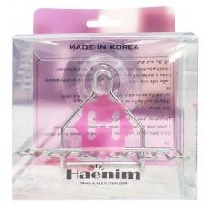 牙刷架【Haenim UV消毒烘乾機配件】