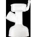 奶泵配件組合1【Haenim雙邊電動奶泵配件】
